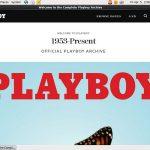 IPlayboy Pass