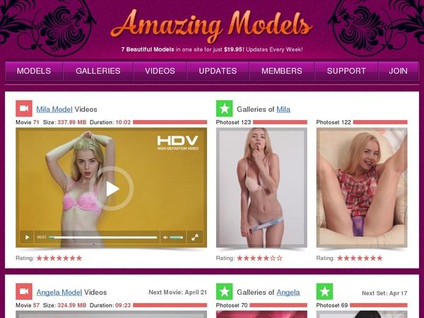 [Image: Free-Full-Amazing-Models-Porn.jpg]