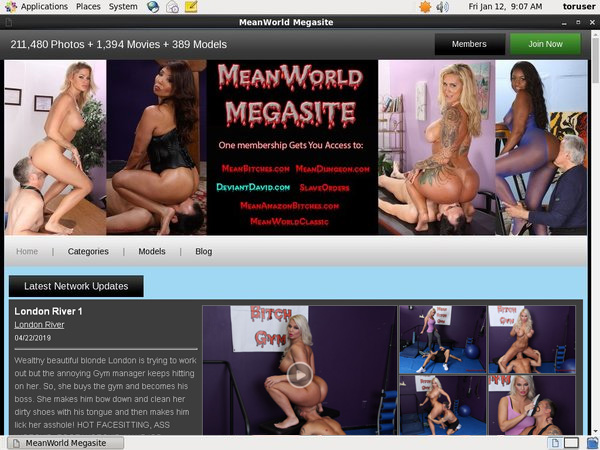 Com Meanworld Discount Price